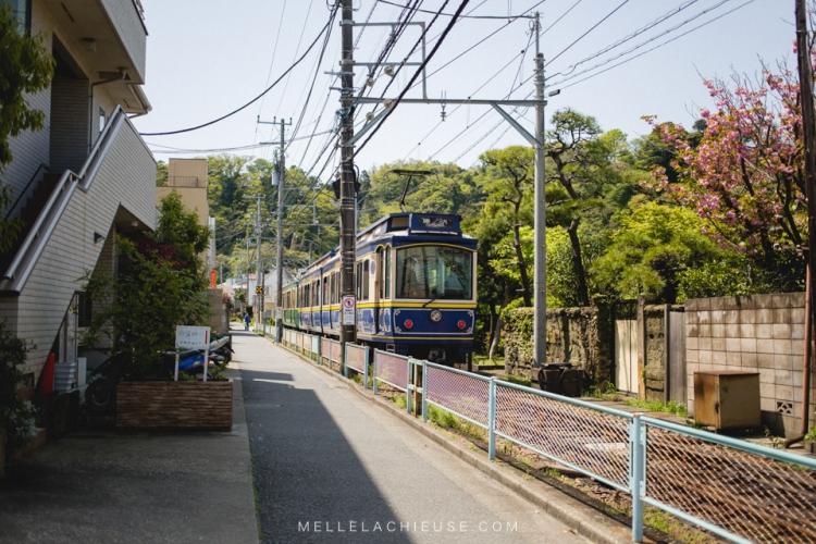 kamakura-blog-japon-voyage-tokyo-buddha-15
