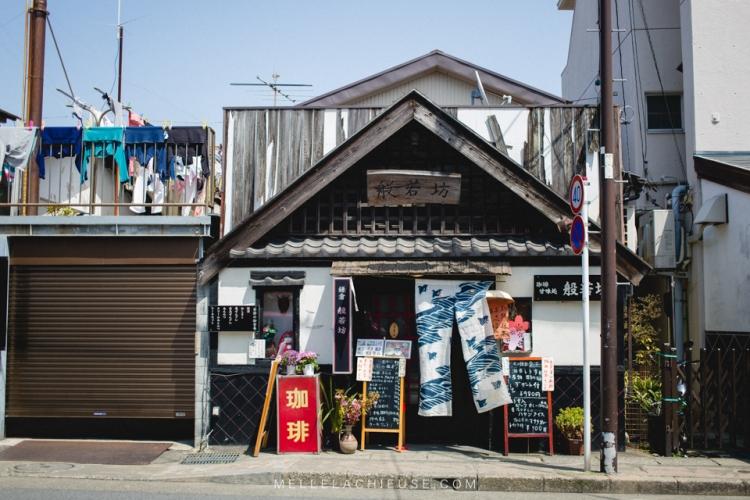 kamakura-blog-japon-voyage-tokyo-buddha-16