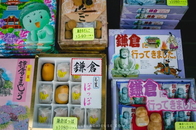 kamakura-blog-japon-voyage-tokyo-buddha-17
