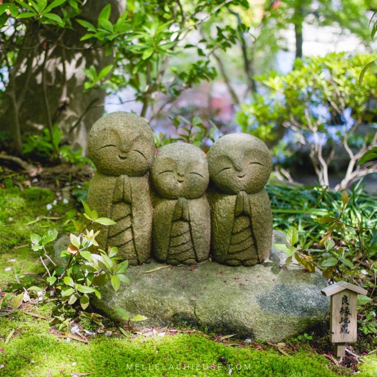 kamakura-blog-japon-voyage-tokyo-buddha-18