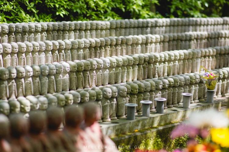 kamakura-blog-japon-voyage-tokyo-buddha-19