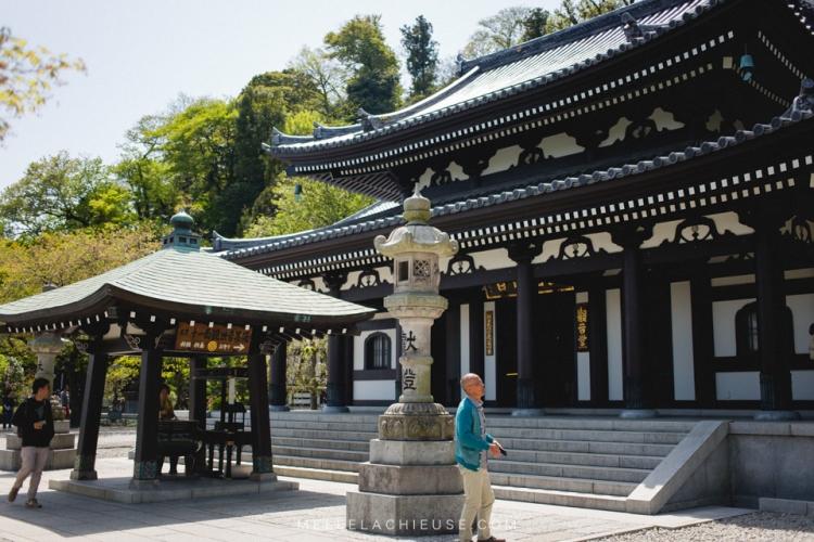 kamakura-blog-japon-voyage-tokyo-buddha-20