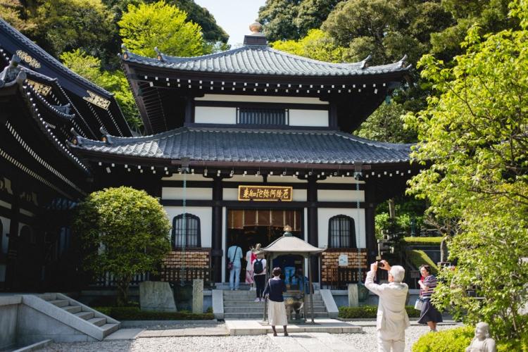 kamakura-blog-japon-voyage-tokyo-buddha-21