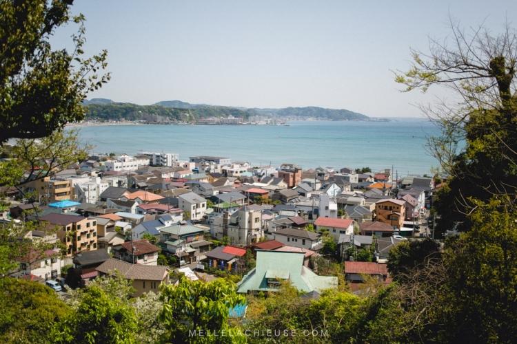 kamakura-blog-japon-voyage-tokyo-buddha-22