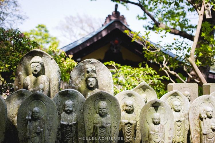kamakura-blog-japon-voyage-tokyo-buddha-25