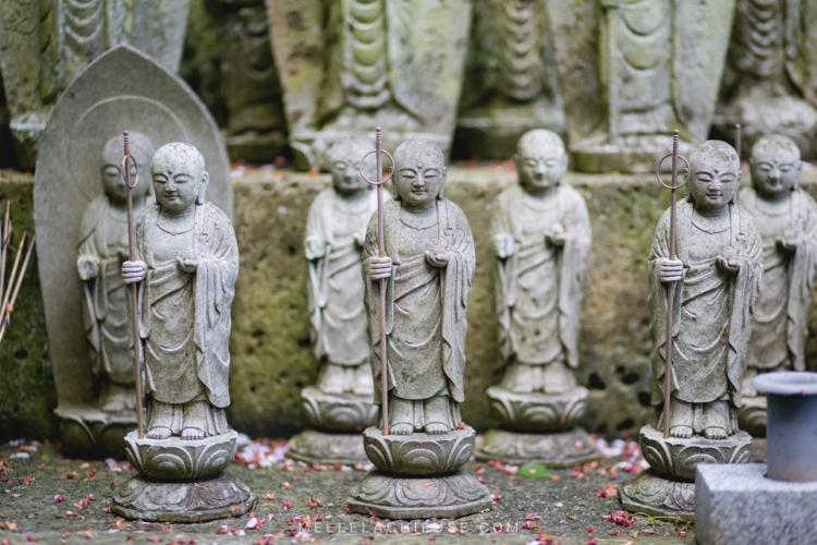 kamakura-blog-japon-voyage-tokyo-buddha-26