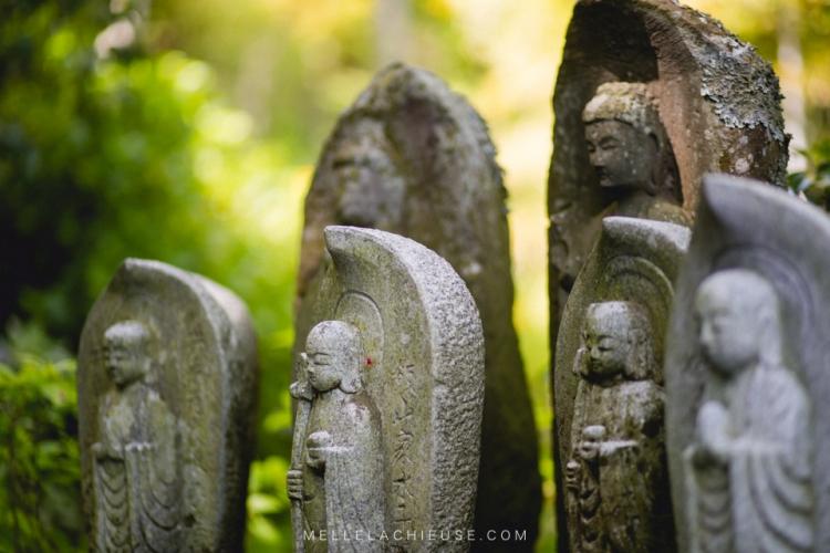 kamakura-blog-japon-voyage-tokyo-buddha-27