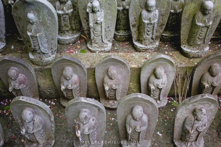 kamakura-blog-japon-voyage-tokyo-buddha-28