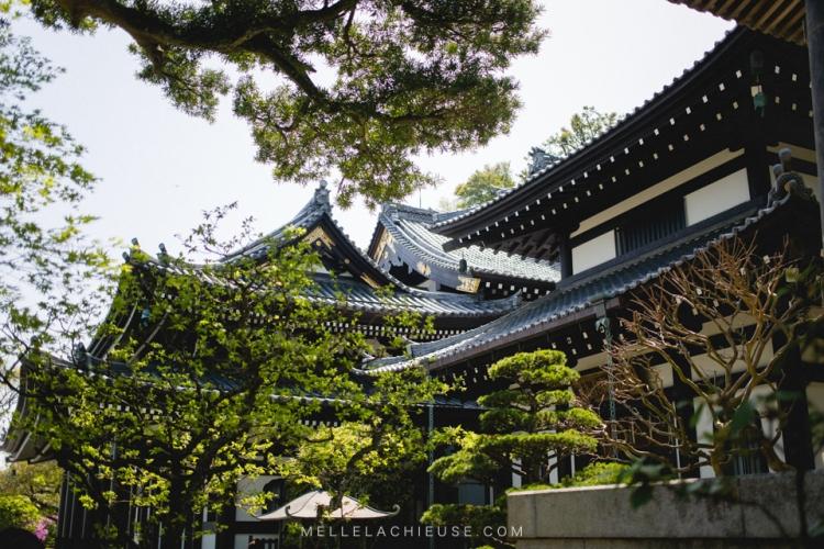 kamakura-blog-japon-voyage-tokyo-buddha-31