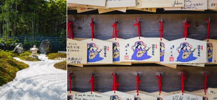 kamakura-blog-japon-voyage-tokyo-buddha-32