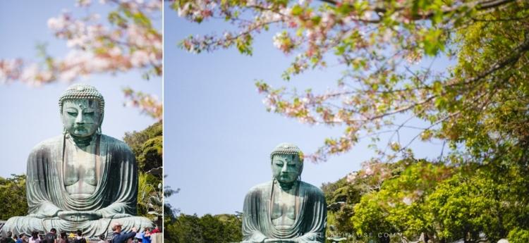 kamakura-blog-japon-voyage-tokyo-buddha-36
