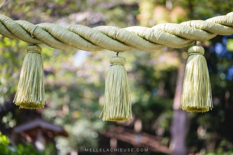 kamakura-blog-japon-voyage-tokyo-buddha-46