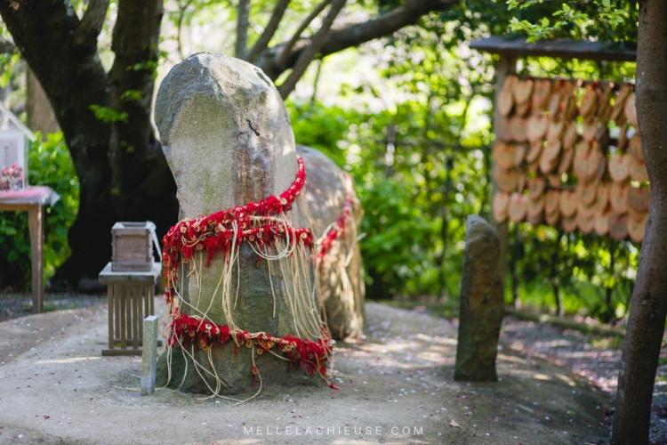 kamakura-blog-japon-voyage-tokyo-buddha-48