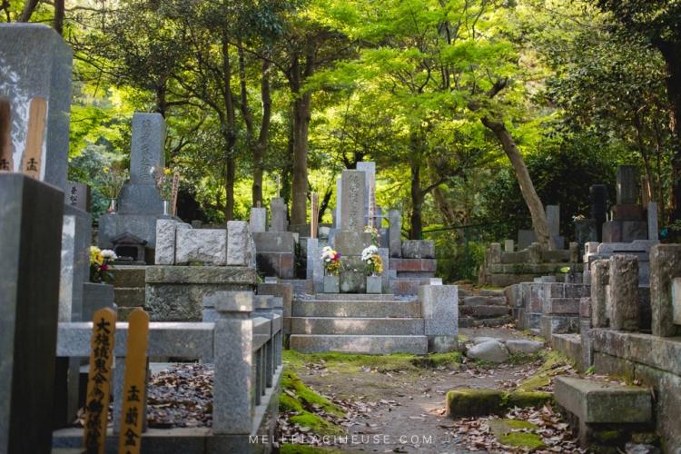 kamakura-blog-japon-voyage-tokyo-buddha-50