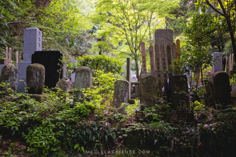 kamakura-blog-japon-voyage-tokyo-buddha-52