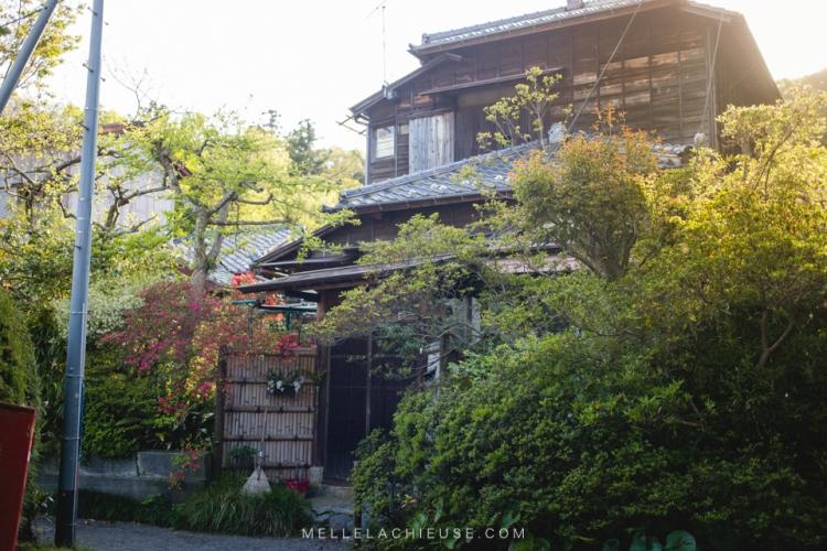 kamakura-blog-japon-voyage-tokyo-buddha-53