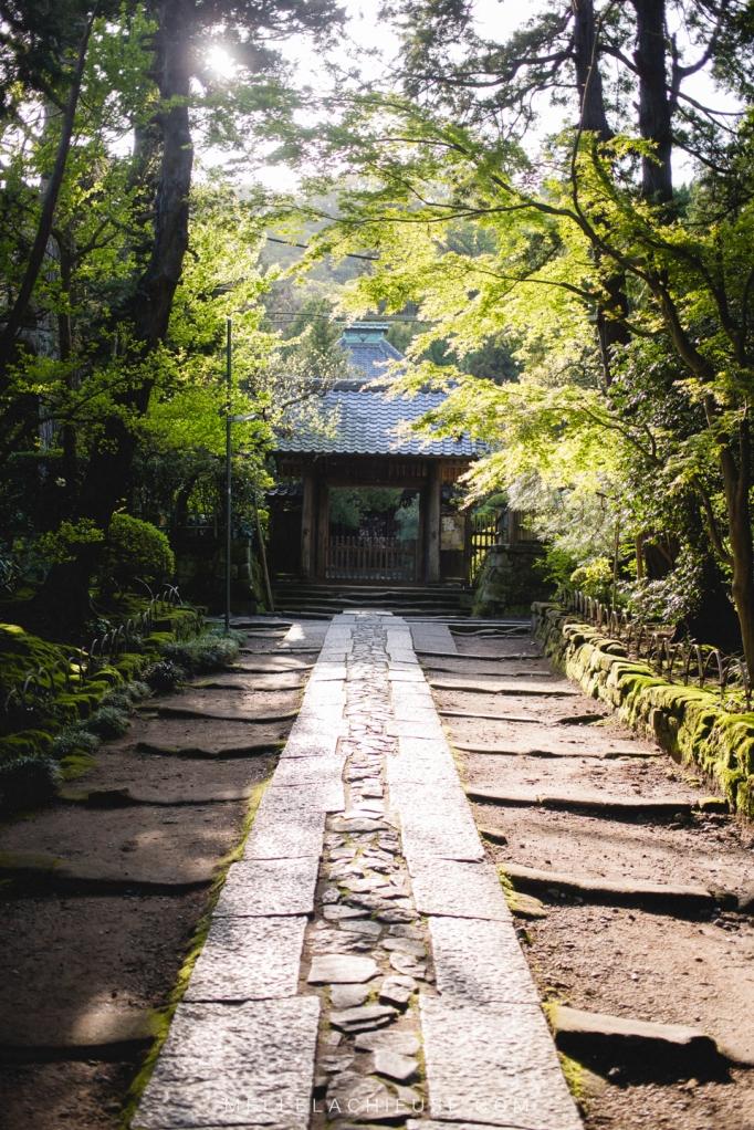 kamakura-blog-japon-voyage-tokyo-buddha-55