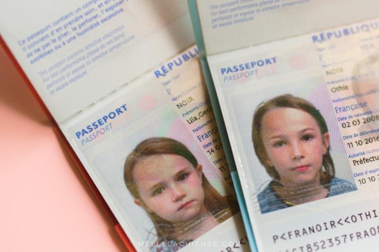 passeport-blog-voyage-mellelachieuse-1