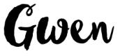 gwen-signa