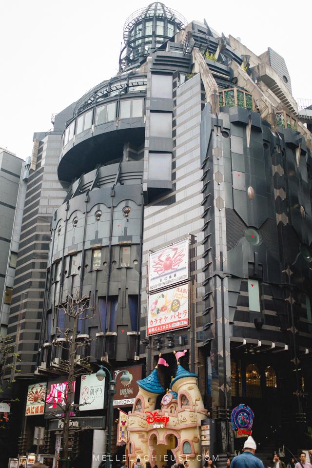 harajuku-shibuya-40