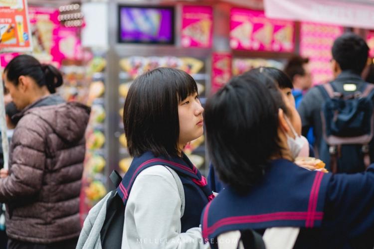 harajuku-shibuya-8
