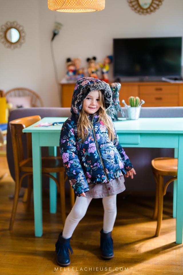 lila-blog-manteau-chaussures-mellelachieuse-1