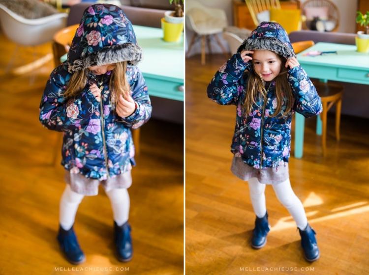 lila-blog-manteau-chaussures-mellelachieuse-10
