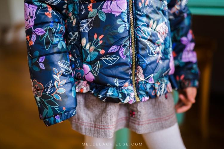 lila-blog-manteau-chaussures-mellelachieuse-6