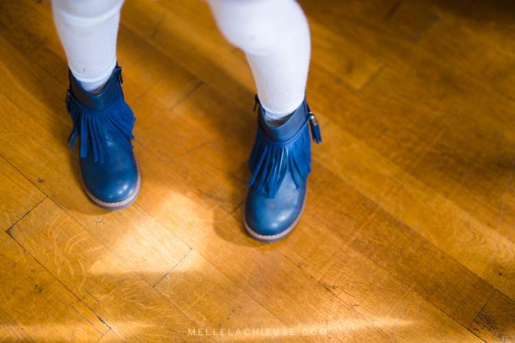 lila-blog-manteau-chaussures-mellelachieuse-8