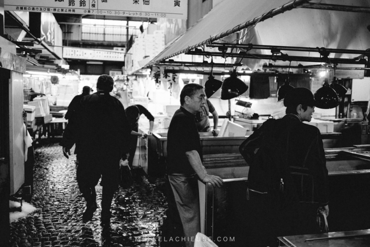 photographe-lyon-japon-tsukiji-marche-aux-poissons-japan-fishmarket-16