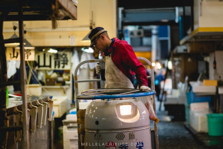 photographe-lyon-japon-tsukiji-marche-aux-poissons-japan-fishmarket-18
