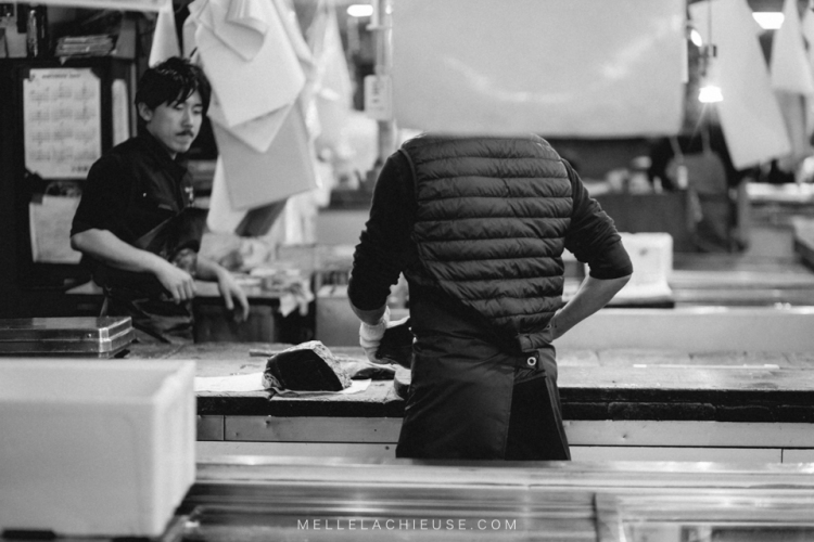 photographe-lyon-japon-tsukiji-marche-aux-poissons-japan-fishmarket-6