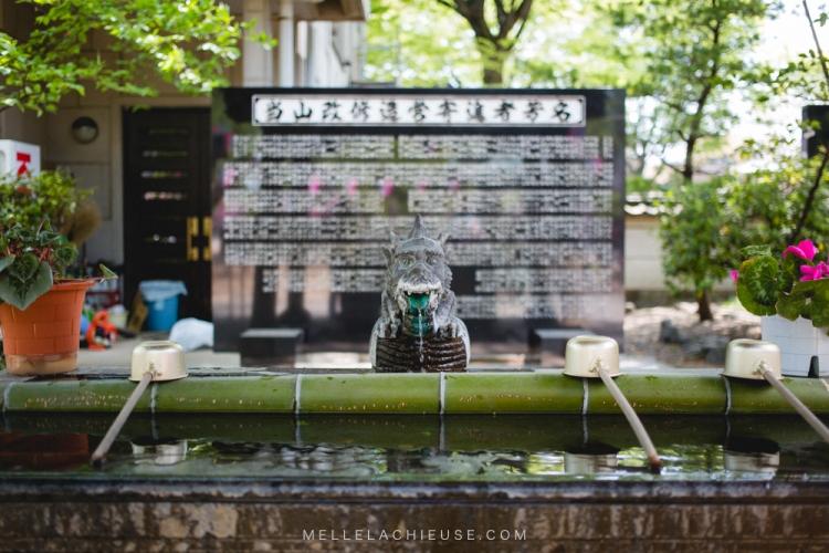kawagoe-8